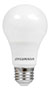 5.5 and 9 W CCT General Purpose LED Bulb/Lamp - <br><i> Photo courtesy of OSRAM SYLVANIA Inc.</i>